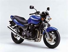 can you ride a kawasaki zr 7 with an a2 licence