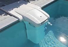 alarme piscine occasion alarme piscine desjoyaux occasion