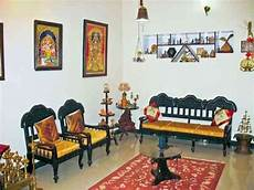 Indian Traditional Home Decor Ideas by South Indian House Designs South Indian Home Interior