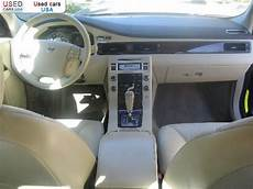 buy car manuals 2008 volvo s80 seat position control for sale 2008 passenger car volvo s80 pasadena insurance rate quote price 13999 used cars