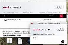 2016 Navigation Update Audi Sport Net