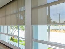commercial window treatment services beacon balmville