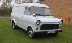 ford transit oldtimer pin by ross on vintage ford transit ford transit