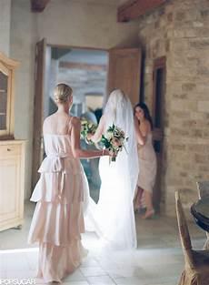 conrad s wedding pictures 2014 popsugar