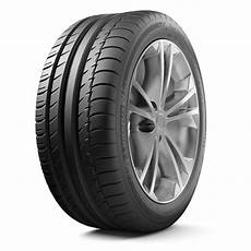 michelin pilot sport ps2 205 55r17 txl summer