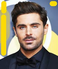 Zac Efron S Height Net Worth Relationships And Style