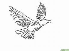 Gambar Sketsa Burung Untuk Mozaik Contoh Sketsa Gambar