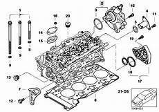 Bmw N42 Engine Diagram 4 Bmw Cars Engineering Bmw