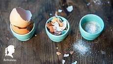Eierschalen Als Dünger - nat 252 rlicher d 252 nger aus eierschalen relleomein de