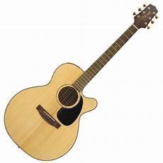 takamine g series acoustic guitar takamine eg440sc g series electro acoustic guitar at gear4music