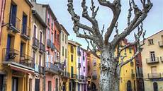 Day Sightseeing Trips Of The Riviera