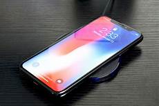 the best wireless chargers for iphone macworld