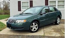 where to buy car manuals 2003 saturn ion spare parts catalogs 2007 saturn ion owners manual pdf service manual owners