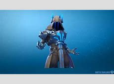 Ice king   Epic Fortnite Skin Season 7 #4425 Wallpapers