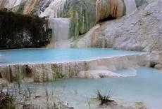 bagni termali toscana 7 luoghi spettacolari in italia bigodino