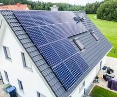 zeit f 252 r sunpower solaranlage 2500 5000 oder 10000 kwh