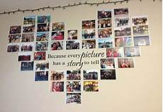 wall decored photos collage 57 ideas wall picture