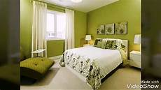 wandfarben ideen schlafzimmer best 20 bedroom wall color combination ll master bedroom