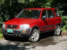 how cars work for dummies 1997 honda cr v seat position control 1997 honda cr v pictures cargurus