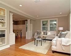 wandfarbe sand wohnzimmer valspar cove paint ideas s redecor