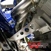 S550 Mustang IRS  Watson Racing 855WatRace