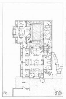 image result for bobby mcalpine home plans how to plan