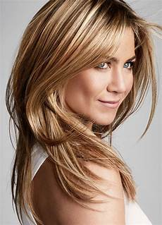 15 great aniston hairstyles pretty designs