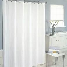 tende per vasca da bagno prezzi tende per vasca da bagno tende moderne scegliere tenda