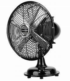 ventilateur de table silencieux ventilateur de table pas cher