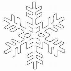 Schneeflocken Malvorlagen Hd Malvorlagen Schneeflocken Weihnachten