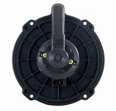 tire pressure monitoring 1997 isuzu trooper head up display new blower assembly isuzu trooper 1992 1993 1994 1995 1996 1997 1998 1999 pm3914 ebay