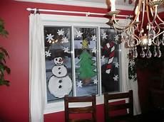 décoratif fenêtre fen 234 tres d 233 cor 233 es pour no 235 l