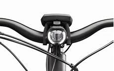 eurobike 2016 lupine sl die le speziell f 252 r e bikes