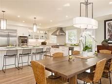 interior design for kitchen room kitchen bath design gallery woodard associates
