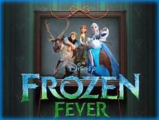 Frozen Malvorlagen X Reader Elsa X Reader Frozen Fever Wattpad