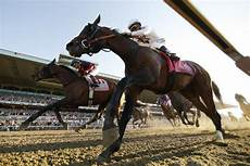 Preakness Chart 2014 2014 Belmont Stakes Final Race Chart Finishing Times And