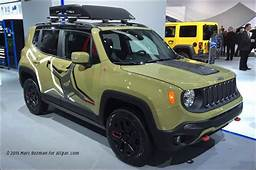 17 Best Images About Jeep Renegade On Pinterest  Cars