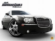 Chrysler Wallpaper Concept Cars