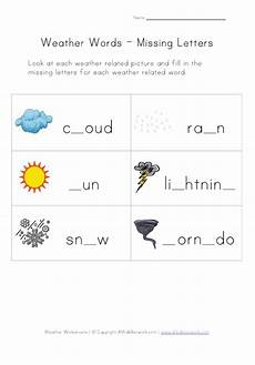 weather worksheet new 692 weather worksheets for