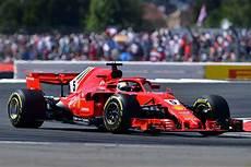 Formule 1 Vettel Met Fin 224 L H 233 G 233 Monie D Hamilton 224