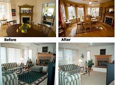home staging home sweet home staging your home when selling