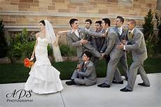 I Really Want To Quot Push It With Your Wedding Photos