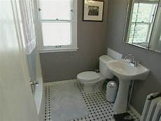 bathrooms ideas pictures retro bathroom hgtv