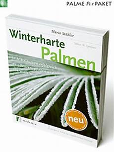 palme per paket palmen yucca baumfarne palmfarne palme per paket