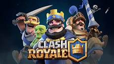 clash royale clash royale by supercell ios android hd gameplay trailer free apps for