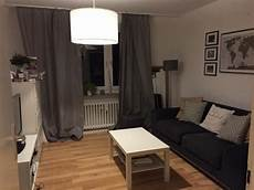 Wohnung Gesucht Münster by Gem 252 Tliche 2 Zimmer Wohnung In S 252 Dparkn 228 He Wohnung In