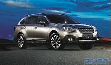 2019 subaru outback changes 2019 subaru outback redesign price changes release date