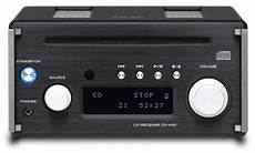 gear review teac cr h101 micro system successfully