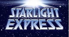 Starlight Express Gutschein - starlight express gutschein mit 34 prozent rabatt f 252 r
