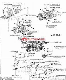 car repair manuals online free 1985 ford e series electronic toll collection free download 1985 toyota truck 4 runner gasoline repair manual chapter 12 clutch auto